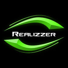 Realizzer 3d Registration Code Full Free Download