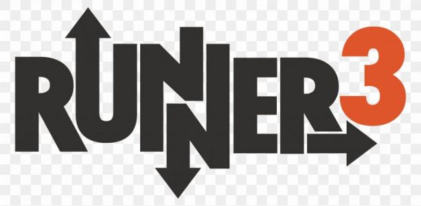 Download Runner 3 Game For Pc Download For Free