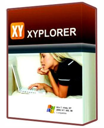 Xyplorer Pro Crack With Key Full Download [ LATEST ]