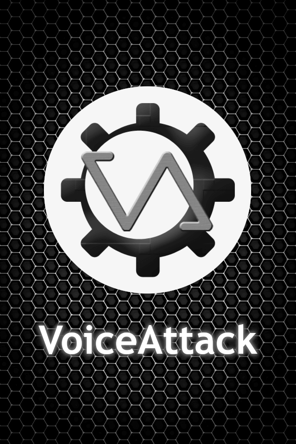 Voice Attack Crack With Key Free Full Version Download