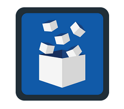 Able2extract Professional Crack Full Free Version [ LATEST ]