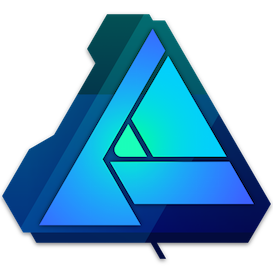 Affinity Crack Version Full Free Download 2020 [ Latest ]