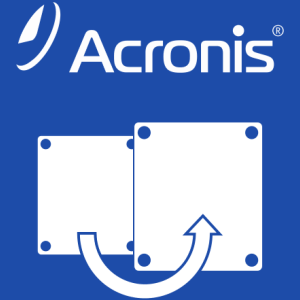 Acronis Backup 12.5 Crack With Key Full Version Download
