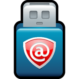 Active File Recovery 20.1.1 with Crack With License number download 2021