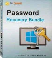 Password Recovery Bundle 2021 Enterprise 5.2 with Key download
