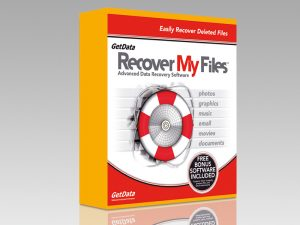 Recover My Files 6.3.2.2553 Crack Free License Key 2021 [Latest]