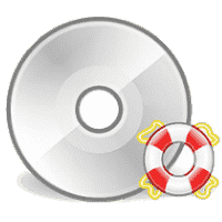SystemRescueCd 8.0.1 With Crack license number full download