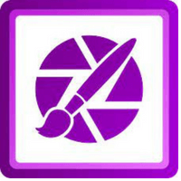 ACDSee Photo Editor 14.0.3 Build 2456 With Crack [Latest] Free