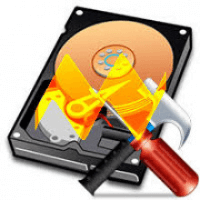 Aidfile Recovery Software 3.7.5.2 Crack With Keys Free