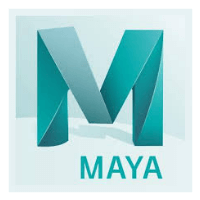 Autodesk Maya 2022.1 with Crack (Latest Version) download