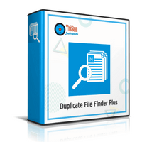 Duplicate File Finder Professional 2021.05 Crack with Activation Code Download
