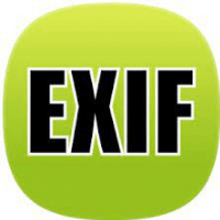 Exif Pilot 6.6 Crack With Activation Key free download