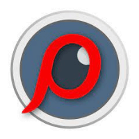 FastRawViewer for Mac 2.0.1crack with License Key Free download
