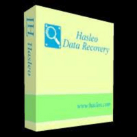 Hasleo Data Recovery 5.8 Crack With Activation Key Download